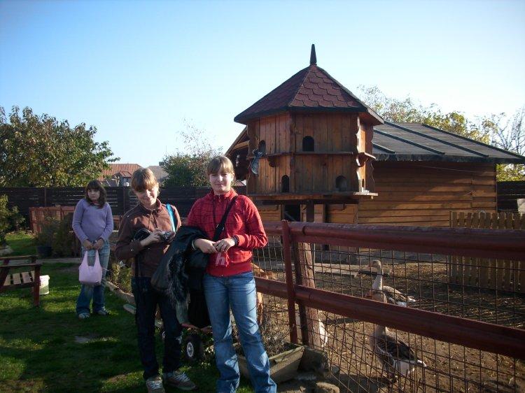 Prohlížíte si obrázky k článku: Svíčkárna v Šestajovicích