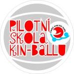 ZŠ Mšeno - pilotní škola kin-ballu