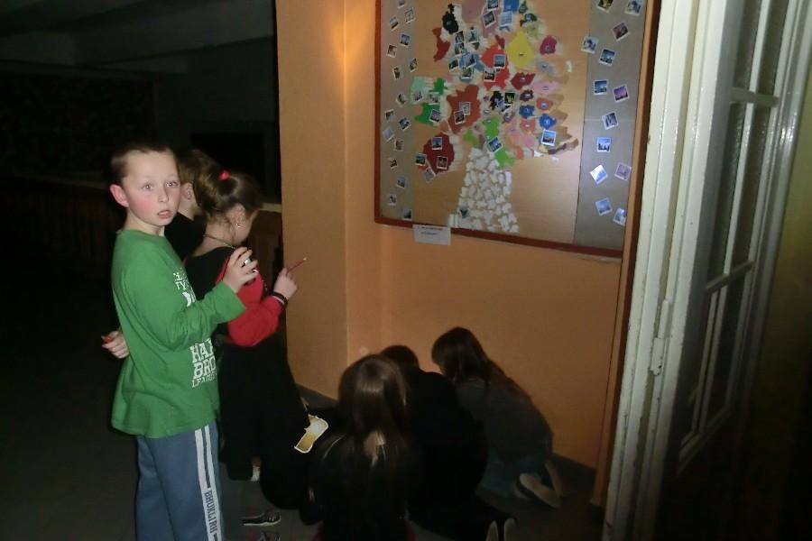 Prohlížíte si obrázky k článku: Čertovská noční ŠD1