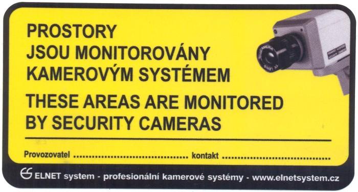 Prohlížíte si obrázky k článku: Bezpečnostní opatření od 1. 9.2015