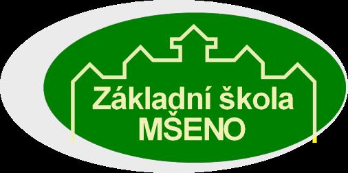 Nový web ZŠ Mšeno
